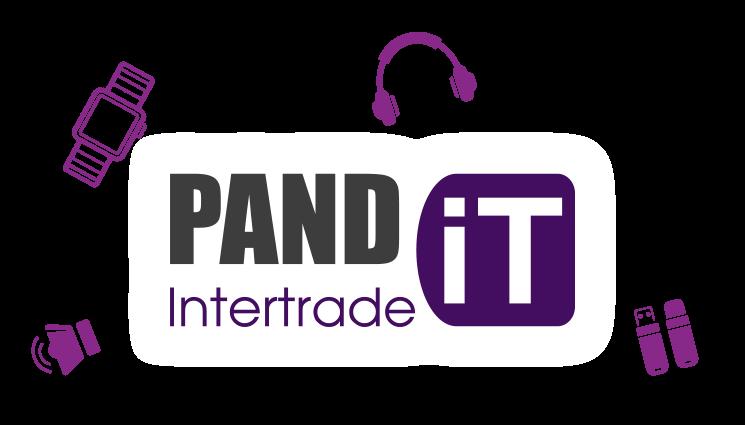PAND iT Intertrade